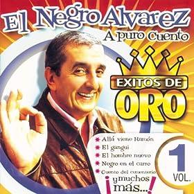 Exitos De Oro Vol. 1