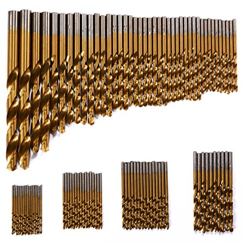 micro-trader-99pcs-titanium-coated-hss-high-speed-steel-drill-bit-set-tool-15mm-10mm
