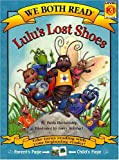 We Both Read:Lulu's Lost Shoes