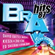 Bravo Hits Vol. 87 [Explicit]