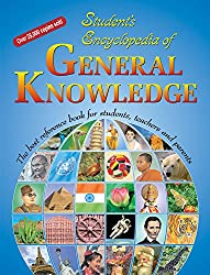 Student's Encyclopedia of General Knowledge