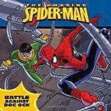 Spider-Man: Battle against Doc Ock
