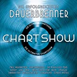 Die Ultimative Chartshow - Dauerbrenner