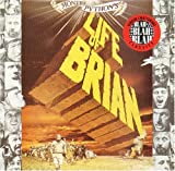Monty Python Life of Brian Ost