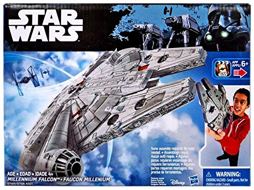 Star-Wars-Rogue-One-Millennium-Falcon