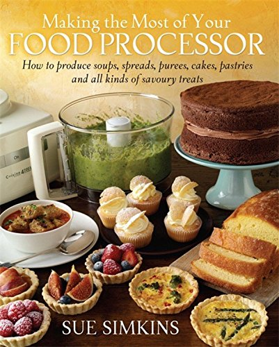 making-the-most-of-your-food-processor