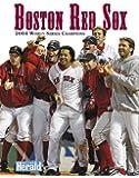 Boston Red Sox: 2004 World Series Champions