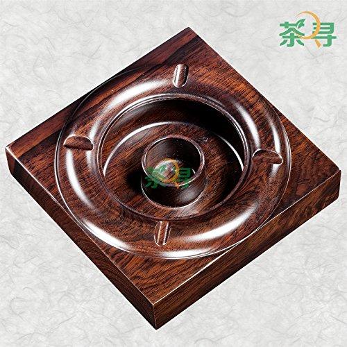 sandalo-cenicero-cuadrado-con-tapa-cenicero-hand-carved-don-chino
