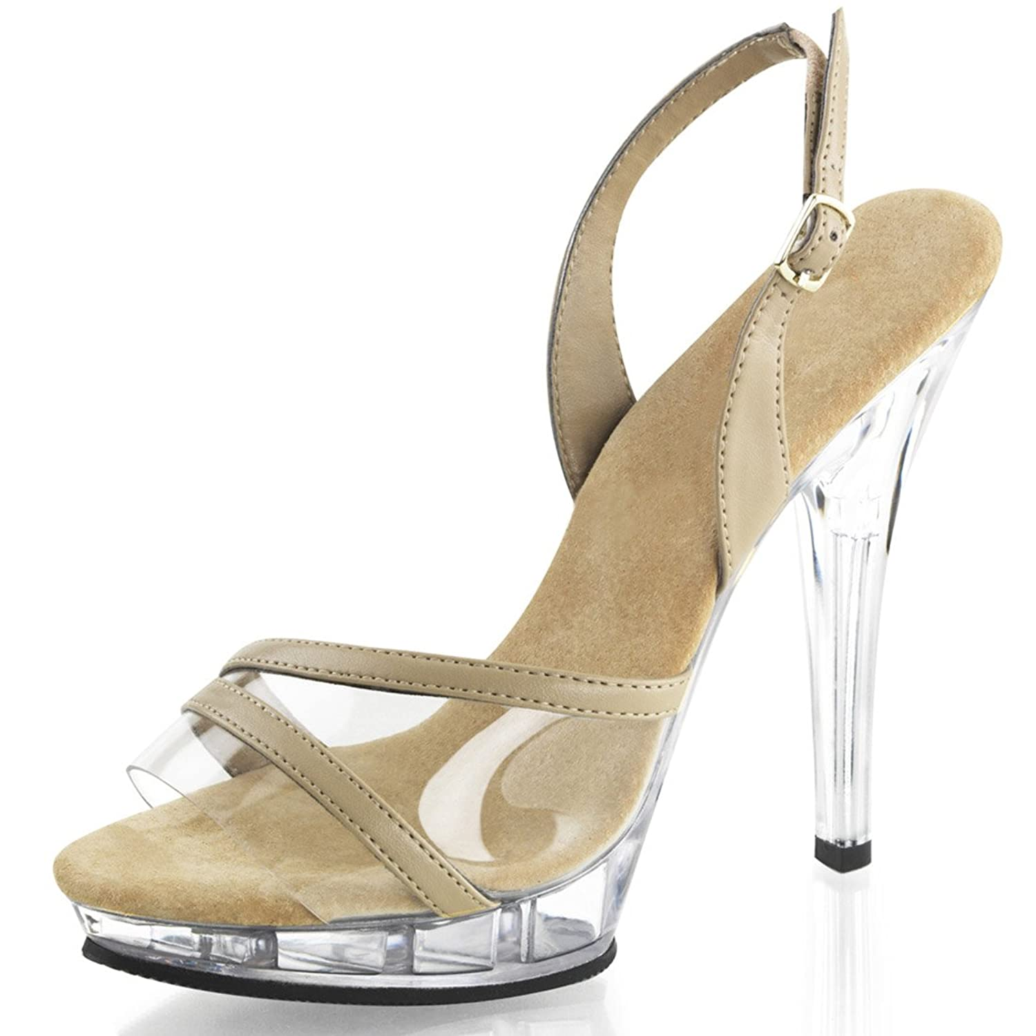 Sandal Pageant Shoes