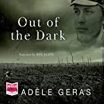 Out of the Dark | Adele Geras