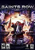 Saints Row IV [Download]