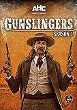 Gunslingers: Season 1 [Import]