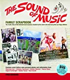 Fred Bronson The Sound of Music Family Scrapbook