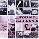 Sound Affects (Remasters)