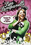 Lisa Lampanelli: Take it Like a Man - Comedy DVD, Funny Videos