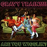 ARE YOU WIGGLIN? [Vinyl]
