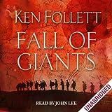 Fall of Giants (Unabridged)