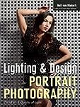 Lighting & Design for Portrait Photog...