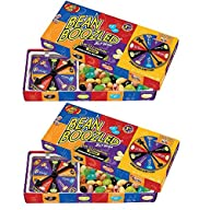 (Set/2) Jelly Belly Bean Boozled Jell…