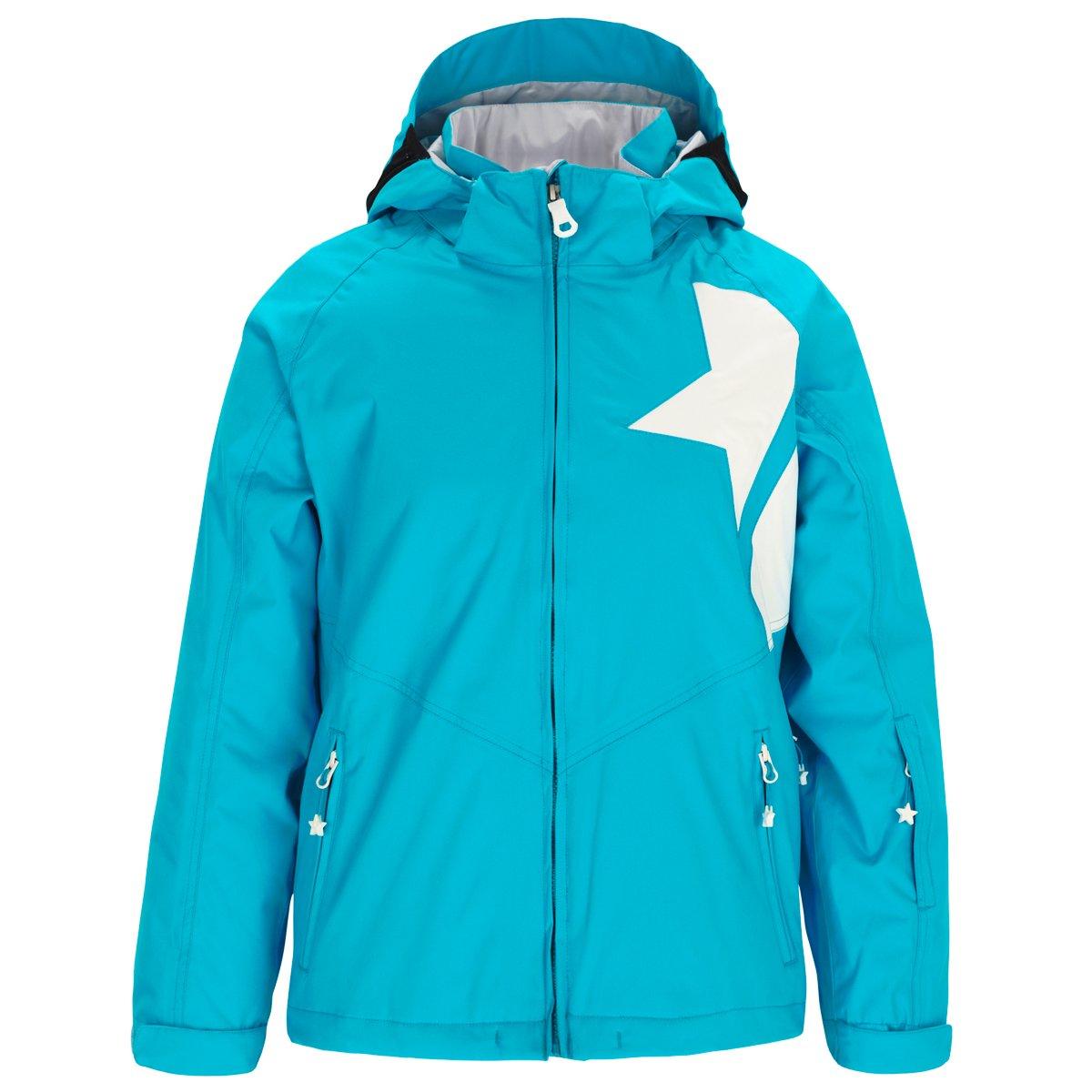 Zimstern Mädchen Snow Jacke Iconic kaufen
