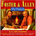 Foster & Allen By Request