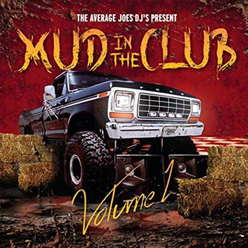 Mud - Mud In The Club Volume 1 - Zortam Music