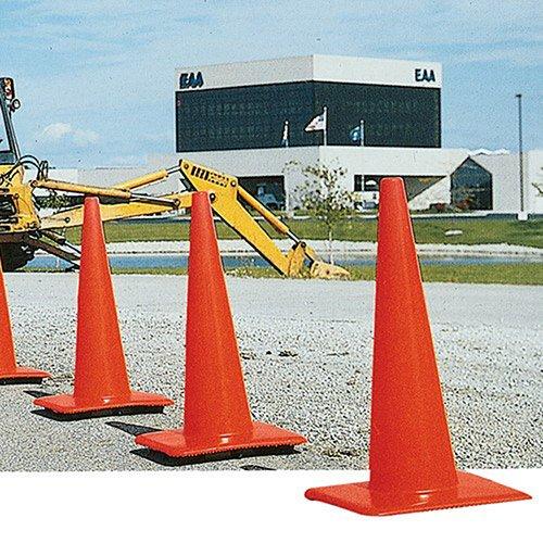 Traffic Cone - 12