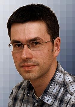 Markus Krötzsch