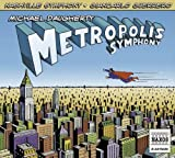 echange, troc  - Metropolis Symphony - Deus Ex Machina