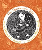 img - for The Opossum's Tale (Grandmother Stories) book / textbook / text book
