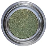 Barry M Fine Glitter Dust, 25 - Forest Green