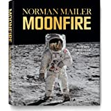 MoonFire: The Epic Journey of Apollo 11by Norman Mailer