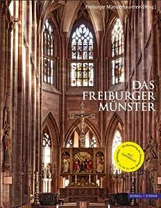 Das Freiburger Münster