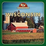 Wisconsin (From Sea to Shining Sea, Second) (0531188108) by Ling, Bettina