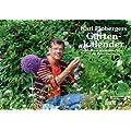 Karl Plobergers Gartenkalender 2015