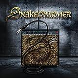 Snakecharmer Snakecharmer [VINYL]
