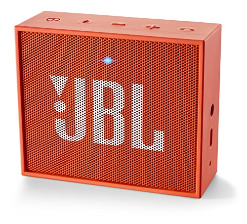 jbl-go-ultra-portable-rechargeable-bluetooth-speaker-with-aux-in-compatible-orange