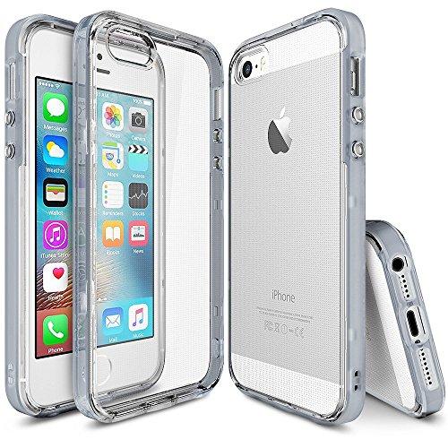 iPhone-SE-Case-Ringke-Frame