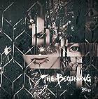 THE BEGINNING ���̾��ס�D��(�߸ˤ��ꡣ)