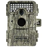 Moultrie M-880 Game Camera (2014 Model)