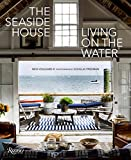 img - for The Seaside House: Living on the Water book / textbook / text book