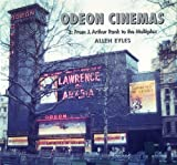 img - for Odeon Cinemas Volume 2: Odeon Cinemas, Vol. 2: From J. Arthur Rank to the Multiplex book / textbook / text book
