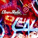 Clear Static - Make Up Sex [CD Maxi-Single]
