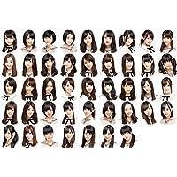 未定(Type-A)(DVD付)