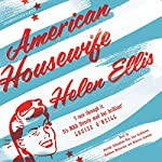 American Housewife | Helen Ellis