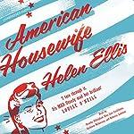 American Housewife | Helen Ellis