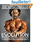 Evolution: The Cutting-Edge Guide to...