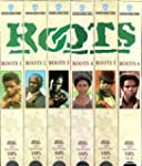 Roots Boxed Set [Import]