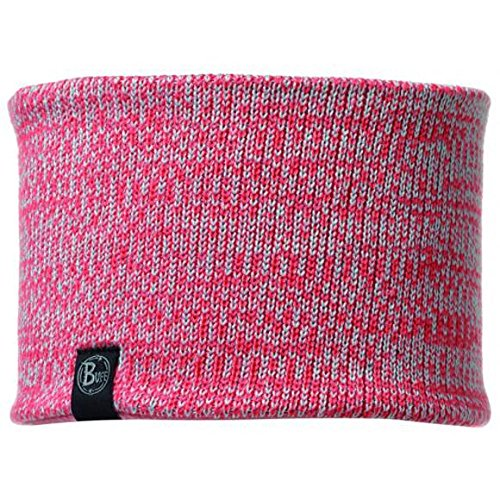 Buff Headband Knitted Polar Buff козырьки buff козырек buff 2017 visor buff r akira pink