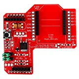 Keyes Bluetooh Bee Extension Board (Works with Official Arduino Board)